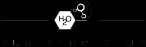 FINAL-LOGO-H2O-BUSINESS-CLUB_-EDENS-DESIGN