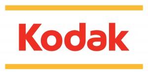 Kodak1-300x150