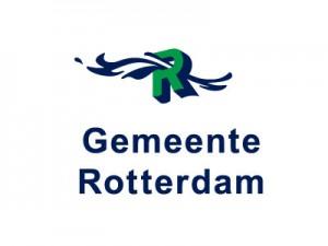gem-rotterdam-300x225