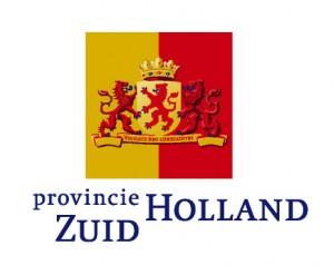 logo-provincie-zuid-holland-300x247